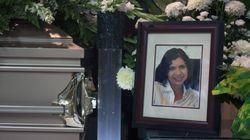 Συνελήφθη ένας ύποπτος για τη δολοφονία δημοσιογράφου στο