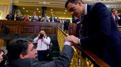 Το Λαικό Κόμμα στην Ισπανία αναμένεται να εκδικηθεί τους Βάσκους για τη στήριξη των