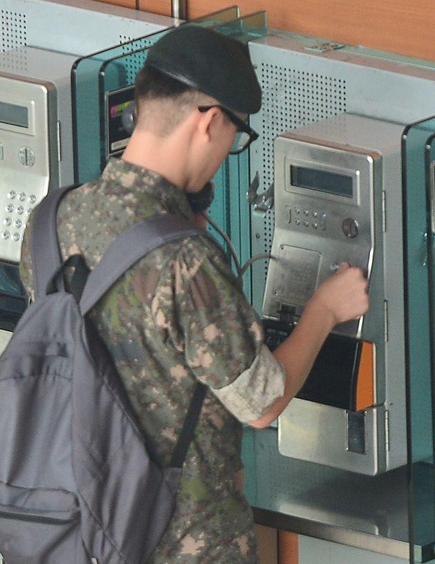 '소로스 재단'이 한국 군인권센터에 거액을 지원한