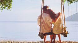 당신의 파트너를 감동시킬 어색하지 않은 사랑 고백