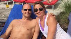 Mein Mann und ich haben Sex nach Stundenplan – und es hat unser Leben