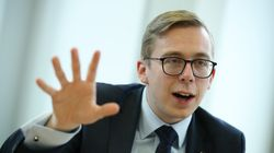 Erster CDU-Abgeordnete fordert Bamf-Untersuchungsausschuss