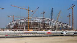 Mondial-2022: pour le Qatar, la course d'obstacles est loin d'être