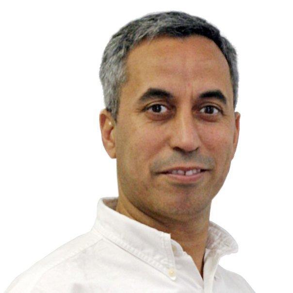 Deux Algériens dans le classement des inventeurs les plus productifs aux