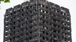 Every Grenfell Resident 'Should Have Been Evacuated Within 46 Minutes', Inquiry