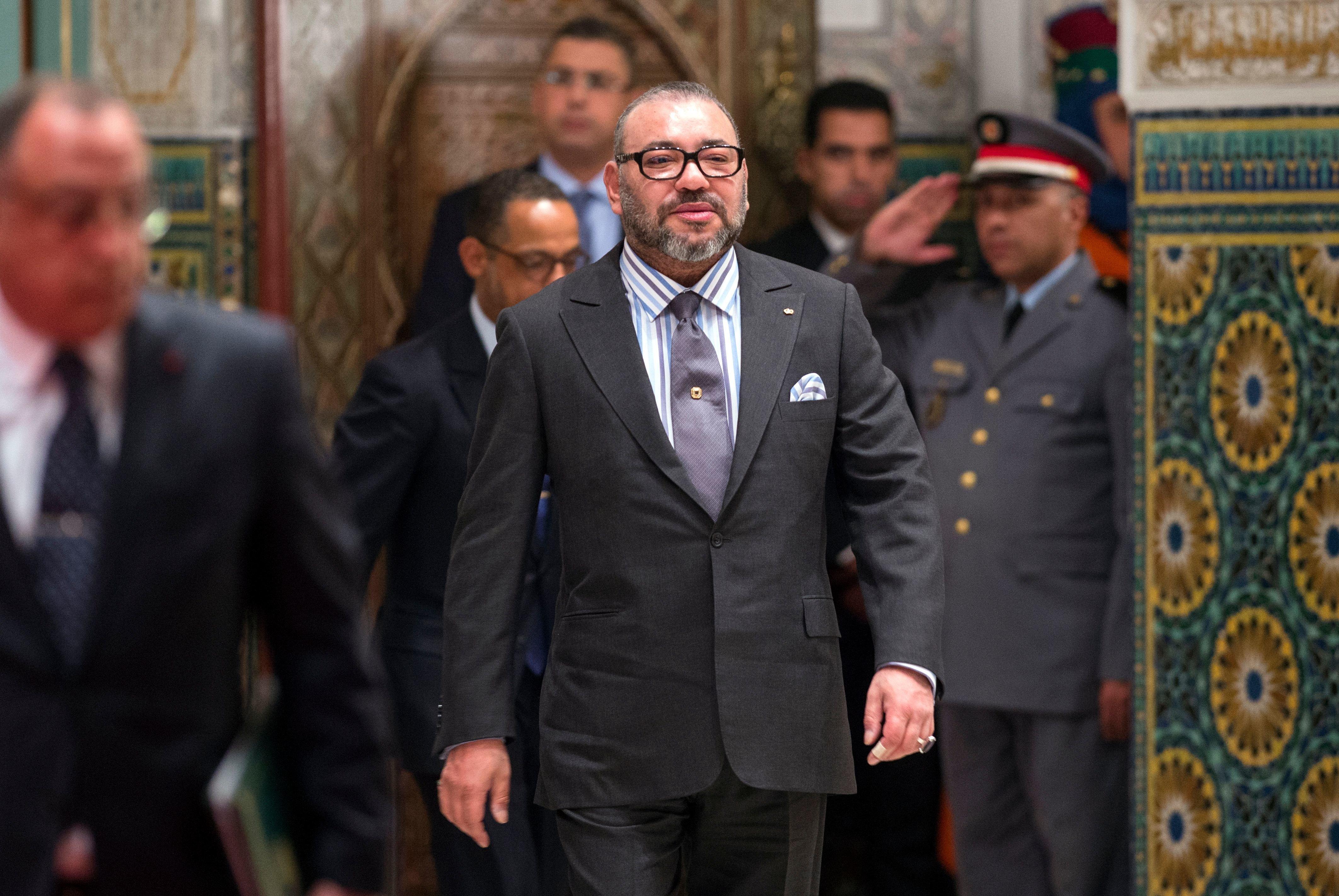 """ÉDITO - Au Maroc, l'acte II du """"séisme politique"""" se profile"""