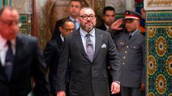 ÉDITO - Au Maroc, l'acte II du