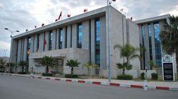 Les détenus d'Al Hoceïma ont suspendu leur grève de la
