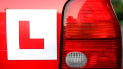 Learner Drivers Now Allowed On Motorways – Is It A Good