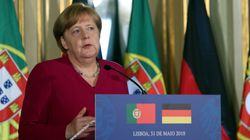 Κομισιόν: Χαιρετίζει με επιφυλάξεις τις προτάσεις της Μέρκελ για τη μεταρρύθμιση της
