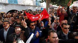 Grève dans les universités: Slim Khalbous fixe un ultimatum aux