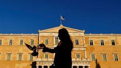 Γερμανικό ΥΠΟΙΚ: Πριν τη λήξη του προγράμματος η απόφαση για το ελληνικό