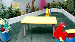 ΟΑΕΔ: Αναρτήθηκαν οι προσωρινοί πίνακες των παιδιών που θα φιλοξενηθούν στους παιδικούς