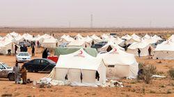 Libye: accord pour un retour des déplacés de Taouarga après des années