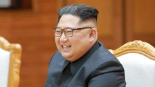 Another Summit Snafu: Who's Going To Pay For Kim Jong Un's Singapore Hotel Room?