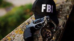 Πράκτορας του FBI πυροβολεί κατά λάθος θαμώνα νυχτερινού κέντρου κάνοντας ανάποδη