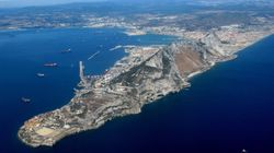 With Less Than A Year Until Brexit, Gibraltar's Vulnerability is