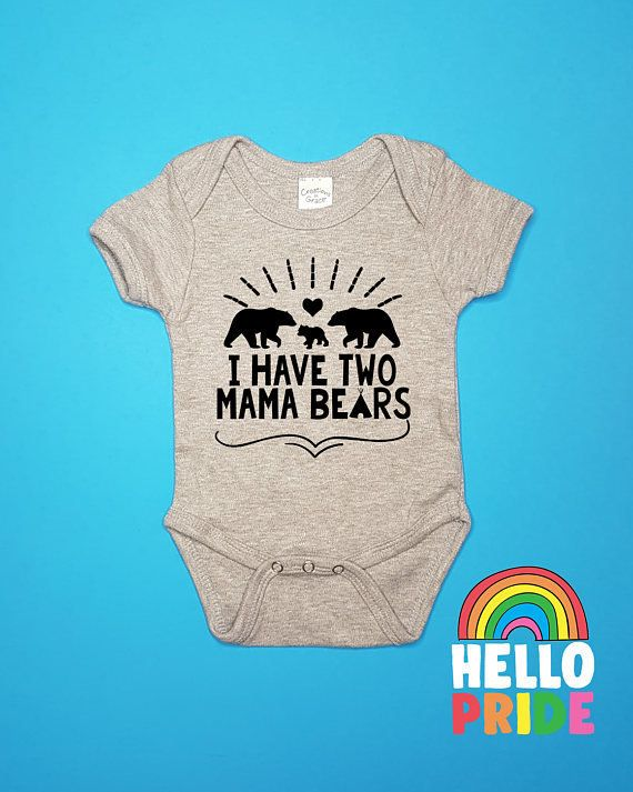 "$20, get it <a href=""https://www.etsy.com/listing/509574642/i-have-two-mama-bears-infant-baby?ref=shop_home_active_4"" target="