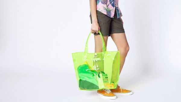 "$36, get it <a href=""https://www.wildfang.com/neon-market-bag120921.html"" target=""_blank"">here</a>.&nbsp;"