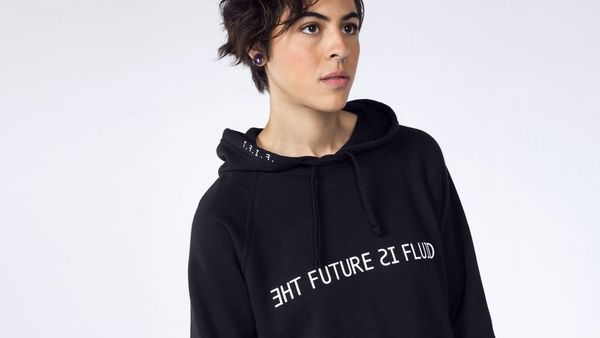 "$70, get it <a href=""https://www.wildfang.com/the-future-is-fluid-hoodie.html"" target=""_blank"">here</a>.&nbsp;"