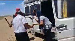 Vidéo de l'agression à Safi: Les assaillants poursuivis pour coups et