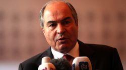 Jordanie: la grogne populaire pousse le Premier ministre à la