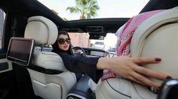 L'Arabie saoudite a commencé à délivrer des permis de conduire à des
