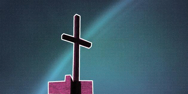 Por qué (y cómo) los cristianos deberían celebrar el