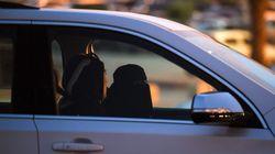 Arabie saoudite: les autorités commencent à délivrer les permis de conduire à des