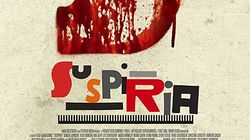 Στο νέο τρέιλερ του «Suspiria», ο Guadagnino φέρνει περισσότερο τρόμο στην οθόνη