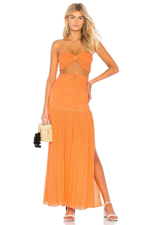 ada25de30 Two Piece Dress Sets Forever 21 - raveitsafe