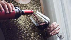 Por qué te afecta más el alcohol conforme te haces