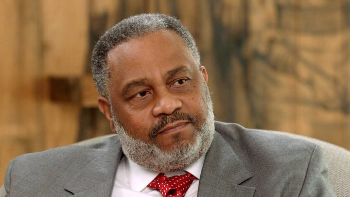 Anthony Ray Hinton writes about his trying experience as an innocent man on death row in his moving memoir, <i>The Sun Does S