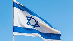 이스라엘이 이란의 공격 위협을 트위터로