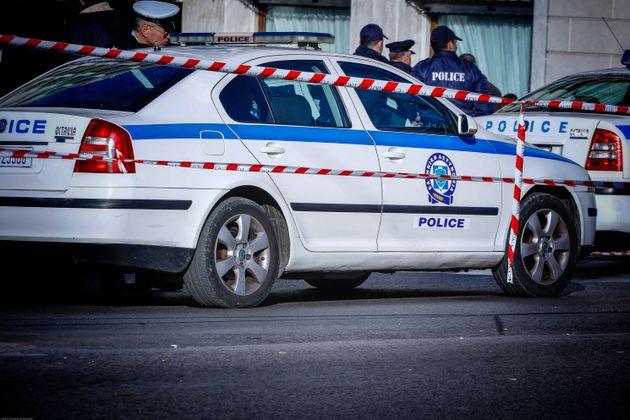 Νεκρό 13χρονο κορίτσι Ρομά στην Άμφισσα από αδέσποτη