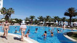 Plus de 1,2 millions de touristes attendus à Sousse durant la prochaine saison