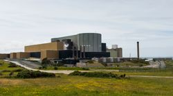 Backing Wylfa Nuclear Power Station Is The Wrong Move At The Wrong