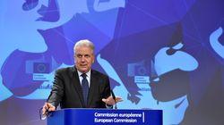 Αβραμόπουλος: Μέχρι το τέλος Ιουνίου θα συνεχιστούν οι προσπάθειες για συμφωνία στο Κοινό Σύστημα