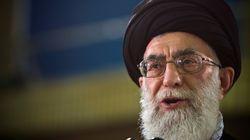 Το Ιράν ξεκινά τις διαδικασίες για εμπλουτισμό