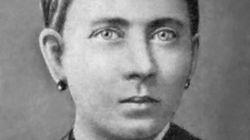 Κλάρα Χίτλερ. Η ιστορία μιας τρυφερής γυναίκας που λάτρεψε τον γιο της. Ο θάνατός της και το διαρκές πένθος του Αδόλφου