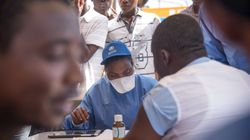 The Ebola Outbreak In DRC Must Send Alarm Bells