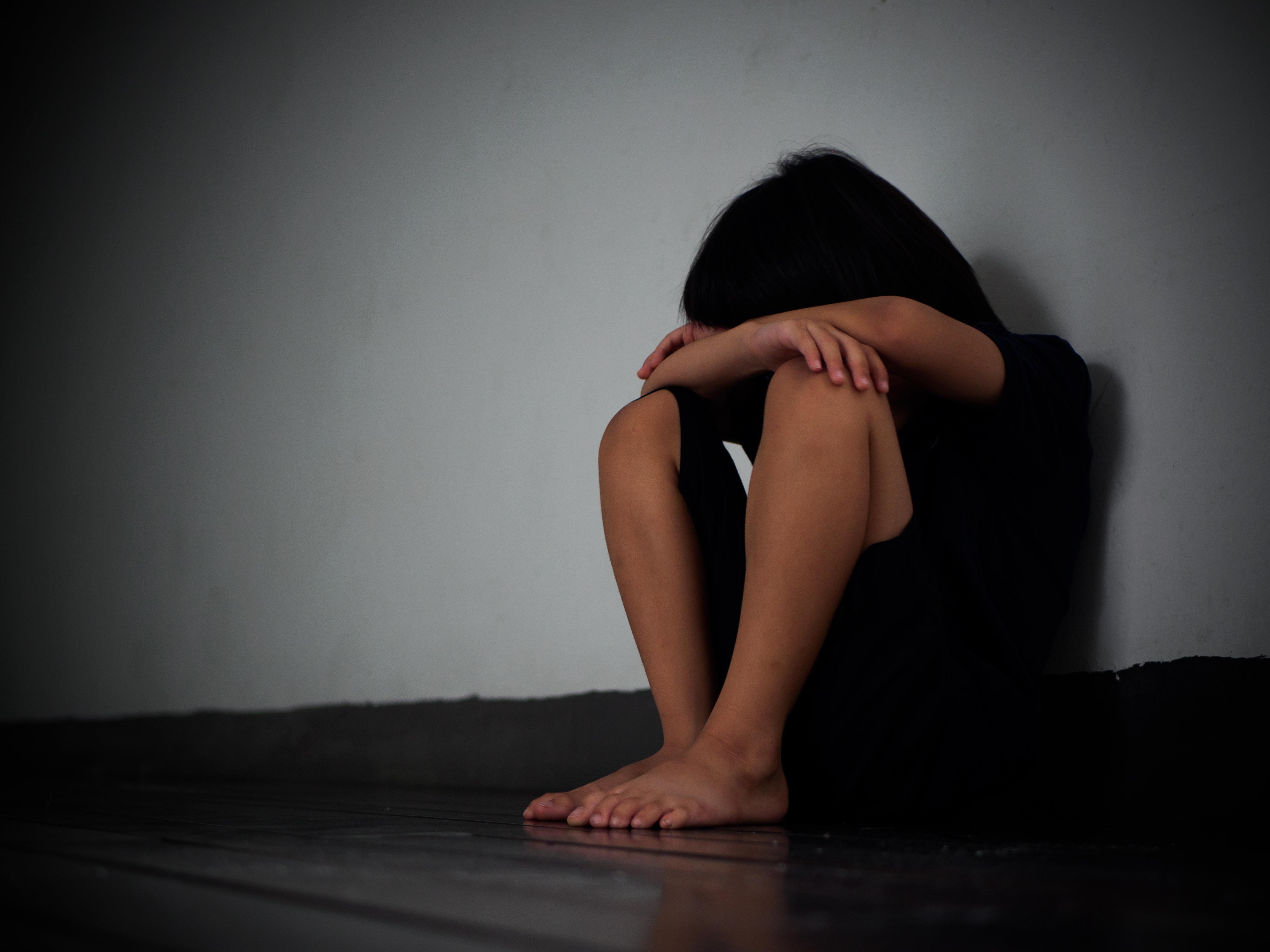 BKA veröffentlicht neue Statistik zur Gewalt gegen Kinder – die Zahlen sind