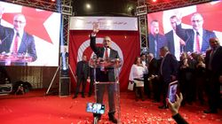 Mohsen Marzouk appelle au dialogue entre les différentes