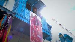 Coupe du monde: Quand BeIn sports fait la promotion de la Tunisie