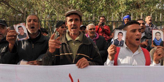 Libye: Des migrants marocains clandestins rapatriés cette