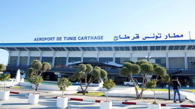bd65aa4e1e7c Les Tunisiens résidents à l étranger pointent du doigt la politique ...