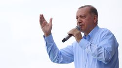 Πώς ανταποκρίθηκαν οι Τούρκοι της Γερμανίας στο κάλεσμα Ερντογάν να κάνουν τα ευρώ τους τουρκικές