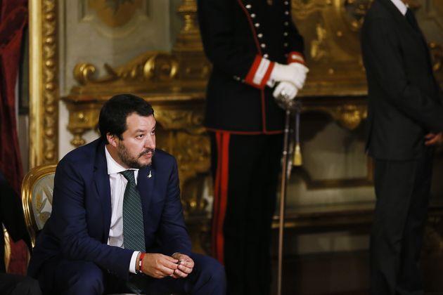 Après les propos du ministre de l'Intérieur Matteo Salvini sur la Tunisie: L'ARP exigera des excuses...