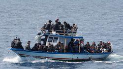 L'immigration entre rêve et désillusion : Contre une politique de désenchantement