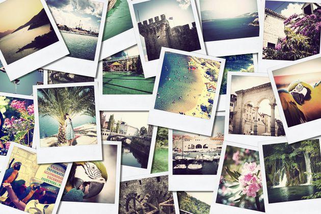 Instagram explique comment il organise votre fil d'actualité, et nie toutes les accusations à son